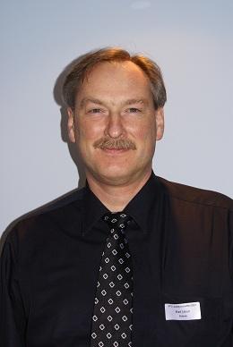 Karl Ulrich Schenk - Karl-Ulrich_Schenk